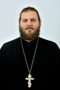 maxsumov